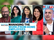 HR Heads on managing the changing dynamics at the workplace