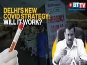 Coronavirus: Can Delhi control the spread of COVID-19 with new plan?