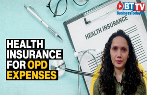 Do you need OPD insurance cover?