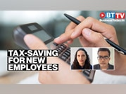 How to reduce your taxable salary income