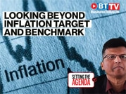 MPC Review: Looking beyond the inflation target and inflation benchmark