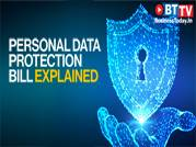 Personal Data Protection Bill: All you need to know