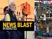 PM Modi in Kolkata; Auto industry seeks bold fiscal measures