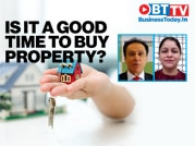 Good time to lock-in fixed rate home loan?
