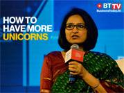 BT Mindrush 2019: Experts on how to have more unicorns in India
