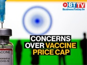 Private hospitals raise concerns over price capping of COVID vaccines