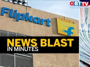 Flipkart to take over Cleartrip; Top execs to see 6% pay hike in 2021