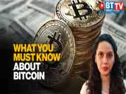 Passwords, taxes and more: What you must know about Bitcoin