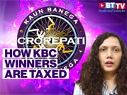 Won money in KBC or Dream11? Know the tax rules