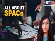 What Indian investors should know about SPACs