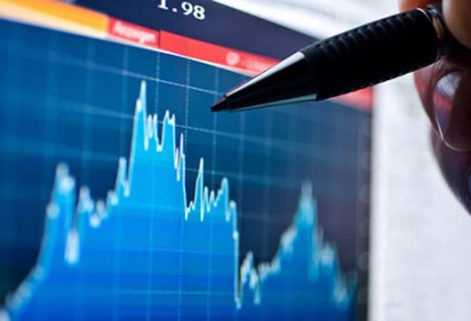 Share Market LIVE: Sensex ends 1,203 points, Nifty at 8,263; Tech Mahindra, Kotak Bank top losers