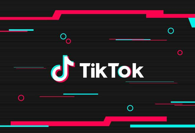 India sends most requests for user info, content removal to TikTok