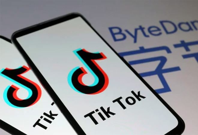 ByteDance gets 15-day extension from US govt order to divest TikTok app
