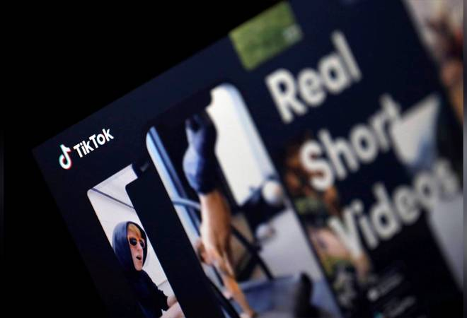 TikTok placed under national security review in US
