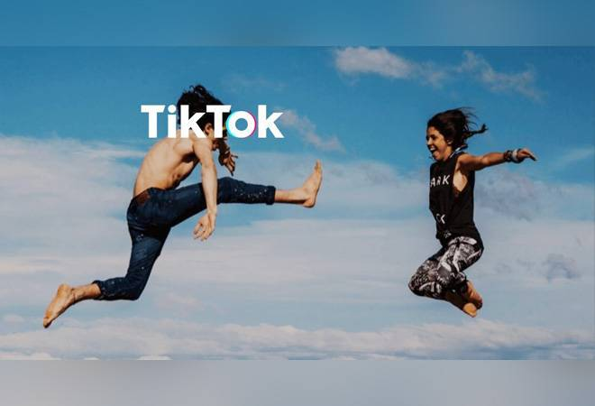 Tiktok introduces more safety initiatives in India