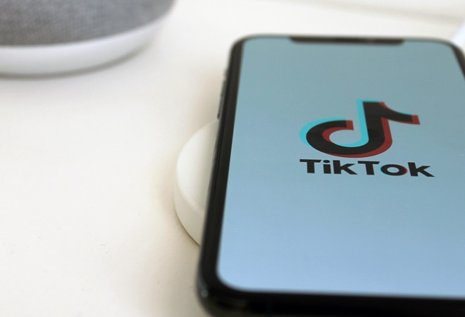 TikTok slashes staff but vows to stay put in India