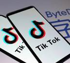 TikTok parent company ByteDance plans to shift power out of China