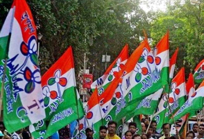 Narada case: Court grants bail to four TMC leaders arrested by CBI