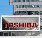 Toshiba launches first home appliance store in India, to establish 15 by 2021-end