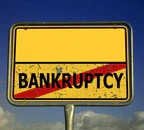 200 insolvency applications filed since suspension of fresh proceedings ended in March