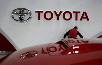 Coronavirus: Another Toyota employee at Bidadi plant tests positive; total number of cases reach 14