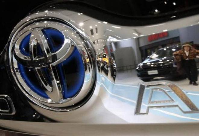 Toyota has, in recent months, recalled nearly 10 million vehicles outfitted with defective air bags linked to several deaths globally.