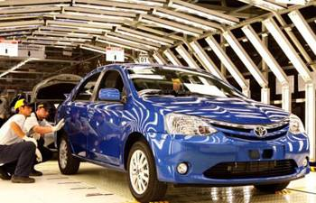 Toyota may stop selling Etios, Liva from next year; here's why