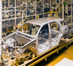 COVID-19 crisis jolts Ford, Volkswagen, other foreign carmakers' India dream
