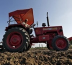 Tractor sales to be impacted as COVID-19 second wave hits rural areas: Escorts