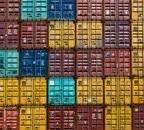 Coronavirus lockdown: Exports to Bangladesh yet to resume as transporters fear strict quarantine rule