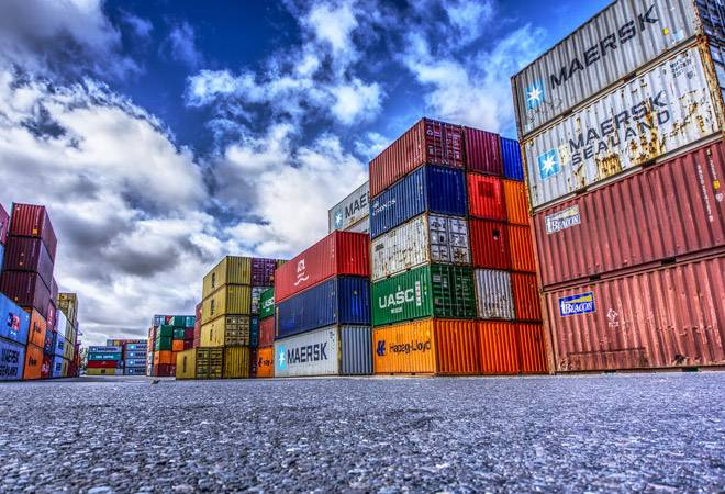 Trade bodies urge Centre to establish shipping regulator to deal with rising freight charges