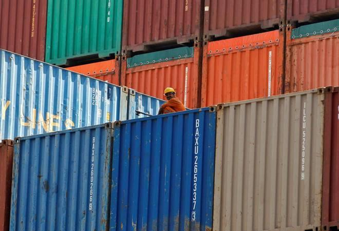 Need to be Atma Nirbhar in sectors like electronics, coal; cut down imports, says ASSOCHAM