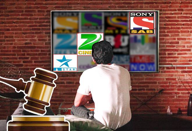 Trai directs Bharti Telemedia to comply with provisions of new regulatory framework
