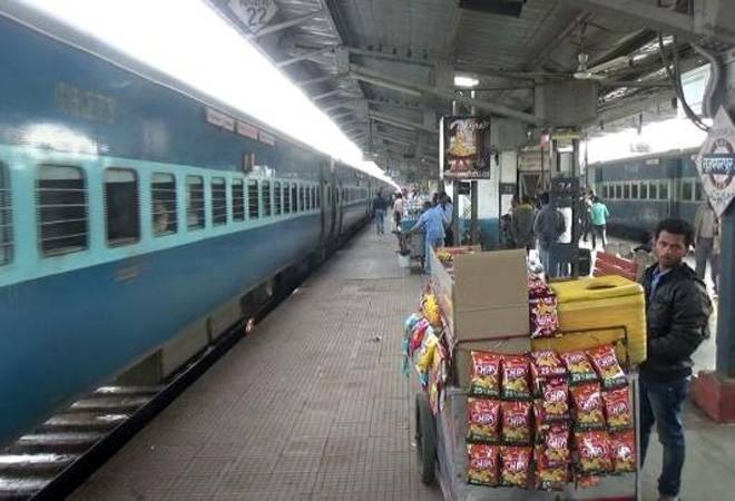 Govt to constitute panel to privatise 150 trains, 50 railway stations