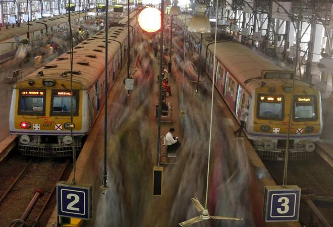 Black box for trains: Railways' new system to help find cause of accidents