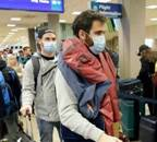 Coronavirus in India: How to make your business travel COVID-19 proof