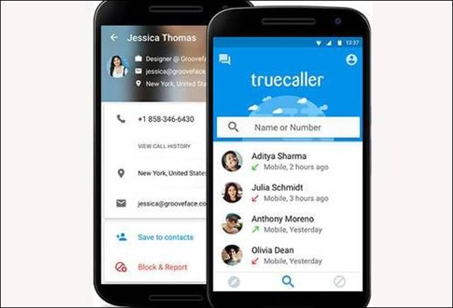 India second most spam-plagued country in 2018: Truecaller