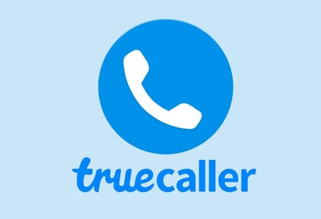 Soon, Truecaller will tell why someone is calling you