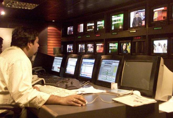 I&B Ministry hikes advertisement rates for pvt TV channels