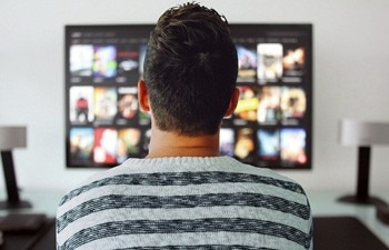 TRAI's new tariff order to take a toll on reach and revenue of niche, sports channels