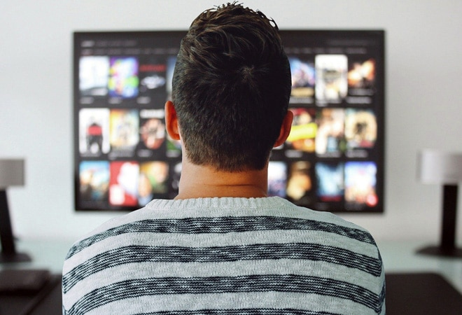 TV ad spends to fall 18% in 2020 as 1,171 advertisers stop spending