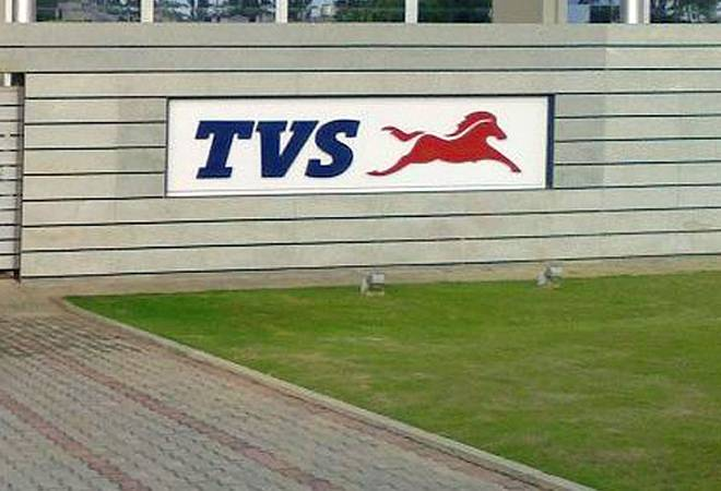 Business environment to remain challenging this fiscal; delayed recovery for two-wheeler sector: TVS Motor
