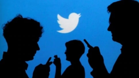 Twitter flags China spokesman's tweet on COVID-19- Business News