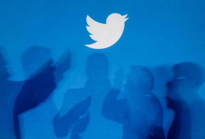 Twitter's 140-character limit to stay: CEO Jack Dorsey