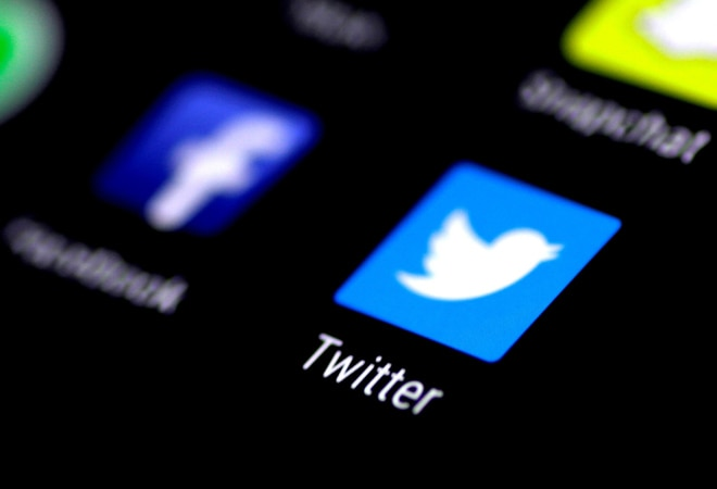 'Employees' safety top priority': Twitter reaches out to govt for formal dialogue after notice