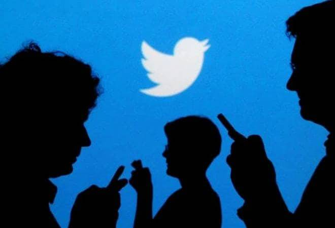 Twitter admits users' email address, phone number may have been used for advertising