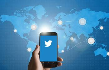 Twitter India shows J&K as part of China; netizens urge govt to take action