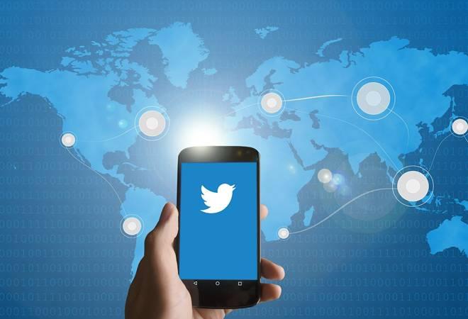 Nigeria suspends Twitter 'indefinitely' over President's deleted tweet
