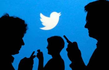 Assembly polls: Twitter updates policy; to block fake news, tweets spreading violence