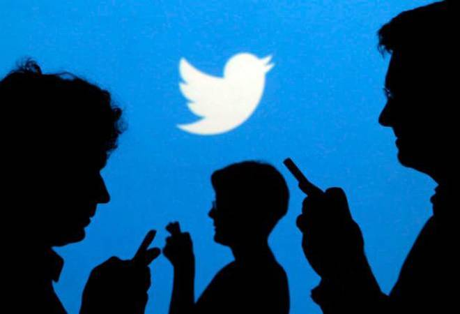 Twitter says state-backed actors may have accessed users' phone numbers